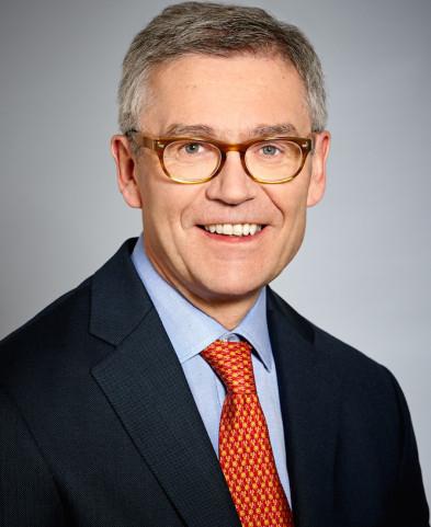 Dr. Anton Fink