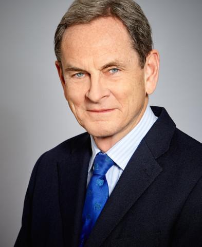 Dr. Marko Musulin