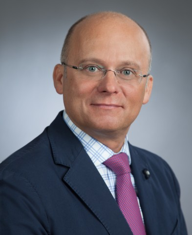 DALE Mag. Gerhard Gallner
